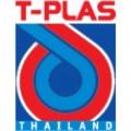 T-PLAS