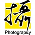 TAIPEI INTERNATIONAL PHOTOGRAPHY & MEDIA EQUIPMENT EXHIBITION