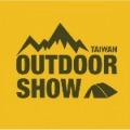 TAIWAN OUTDOOR SHOW