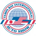 TAMPA BAY INTERNATIONAL AUTO SHOW