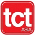 TCT + PERSONALISE ASIA