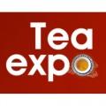 TEA EXPO ZHUHAI