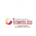 TECHNOTEX INDIA