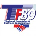 TFBO - THAILAND FRANCHISE & BUSINESS OPPORTUNITIES