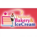 THAILAND BAKERY & ICE CREAM