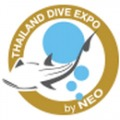 THAILAND TRAVEL & DIVE EXPO - TDEX