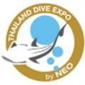 THAILAND TRAVEL & DIVE EXPO - TDEX