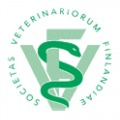 THE ANNUAL FINNISH VETERINARY CONFERENCE