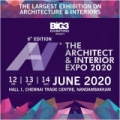 The Architect & Interior Expo