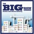 THE BIG SHOW OMAN