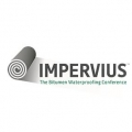 The Bitumen Waterproofing Conference