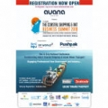 The Coastal Shipping & IWT Business Summit