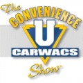 THE CONVENIENCE U CARWACS SHOW - VANCOUVER