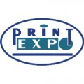 THE GAPP PRINT EXPO