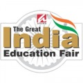 THE GREAT INDIA EDUCATION FAIR (TGIEF) - ABU DHABI
