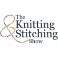 THE KNITTING & STITCHING SHOW - HARROGATE