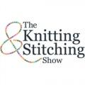 THE KNITTING & STITCHING SHOW - LONDON