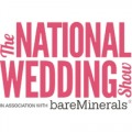 THE NATIONAL WEDDING SHOW - LONDON - OLYMPIA