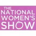THE NATIONAL WOMEN'S SHOW - MONTREAL