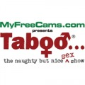 THE NAUGHTY BUT NICE SHOW - RED DEER