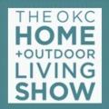THE OKC HOME SHOW