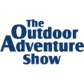 THE OUTDOOR ADVENTURE SHOW - TORONTO