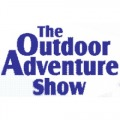 THE OUTDOOR ADVENTURE SHOW - VANCOUVER