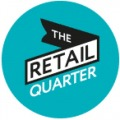 THE RETAIL QUARTER MELBOURNE