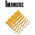 THERMOTEC '