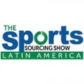 THE SPORTS SOURCING SHOW LATIN AMERICA