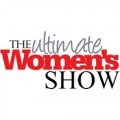 THE ULTIMATE WOMEN'S SHOW - NEW JERSEY