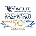 THE YACHT MARKET.COM SOUTHAMPTON BOAT SHOW