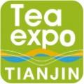 TIANJIN MEIJIANG TEA INDUSTRY AND TEA CULTURE EXPO