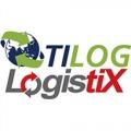 TILOG-LOGISTIX