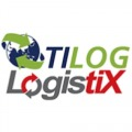 TILOG AND LOGISTIX