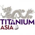 TITANIUM ASIA