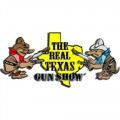 TOMBALL GUNS & KNIFE EXPO