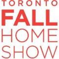TORONTO FALL HOME SHOW