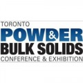 TORONTO POWDER & BULK SOLIDS