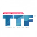Travel & Tourism Fair-Chennai