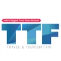 Travel & Tourism Fair - Hyderabad