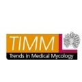 Trends in Medical Mycology Conference