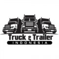 TRUCK & TRAILER INDONESIA