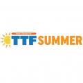 TTF SUMMER Kolkata