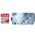 Tube India
