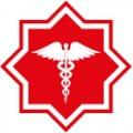 TURKMEN HEALTH
