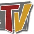 TV - TEXTILVEREDELUNG + PROMOTION