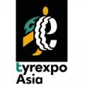 TYREXPO ASIA