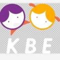 ASEAN(Bangkok)Kids&BabyEXPO2020 KBE2020
