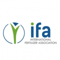 IFA Annual Conference